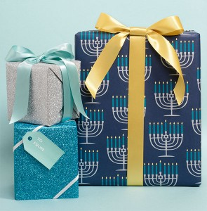 blog-Hanukkah-wraps-copy