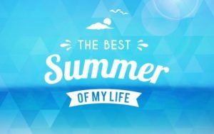 the-best-summer-of-my-life_23-2147511996